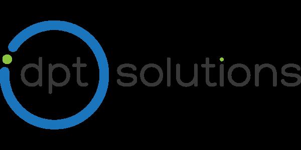 DPT Solutions